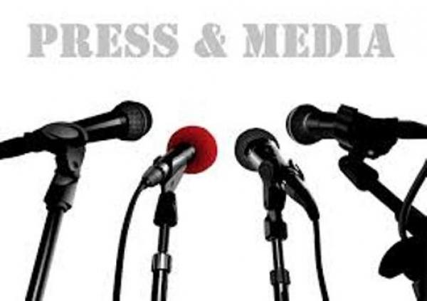 ΔΕΛΤΙΟ ΤΥΠΟΥ : «Το Δογματικό Πρόσωπο της Ακαδημαϊκής Νηφαλιότητας»